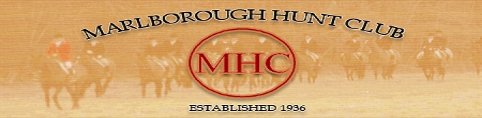 The MHC Website